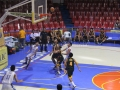 CESAFI: USJR vs Don Bosco